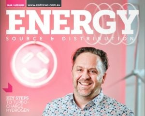 OTELLO_Energy-Source-Distribution-March-2020-Article-featured_Phil-Kreveld