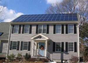 OTELLO-Energy_Rooftop-solar-panels-on-house