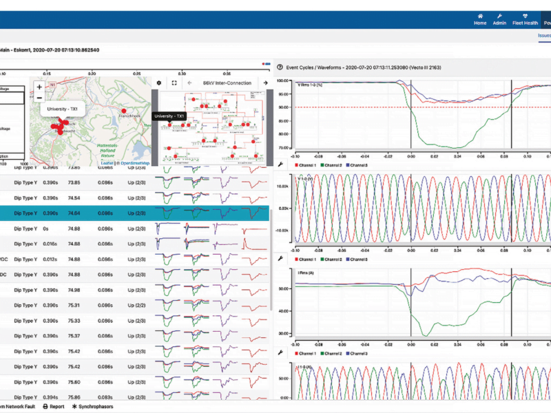 OTELLO-Energy_Osprey-Pro-Real-Time-Power-Grid-Monitoring
